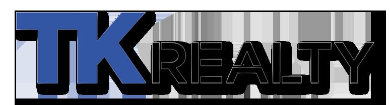TK Realty